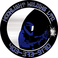 Moonlight Welding LTD